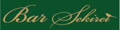 バー・セキレイのバナー 234×60