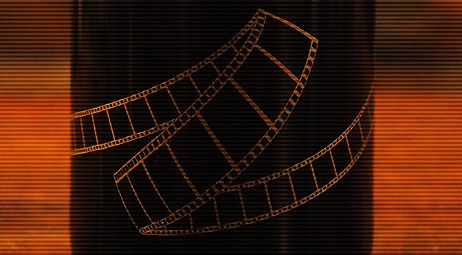 『ムートン・カデ・ルージュ カンヌ・リミテッド・エディション 2013』入荷しました。