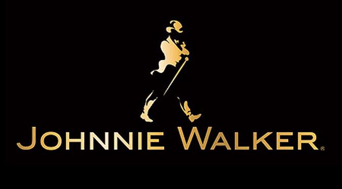 『ジョニー・ウォーカー テイスティング・セミナー』 レポート
