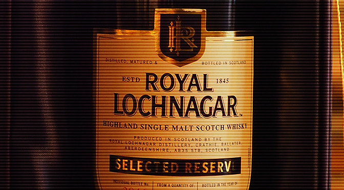 royal_lochnagar_eye