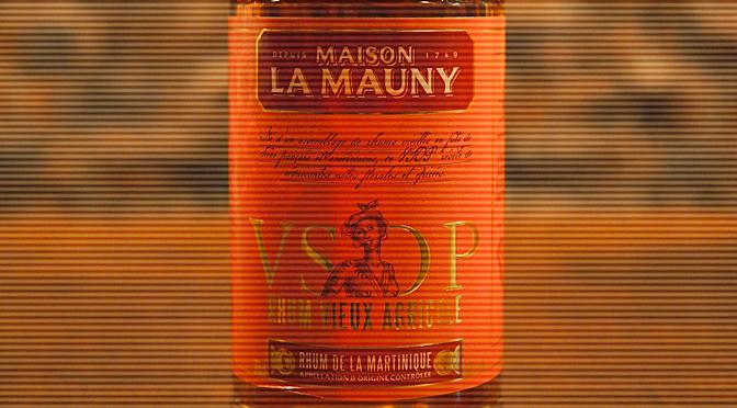 『ラ・マニー VSOP』入荷しました。